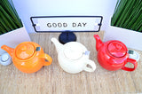 Color Tea Pot 1.2 l
