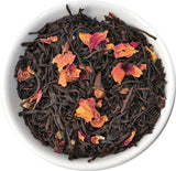 Black Tea Winter Secret