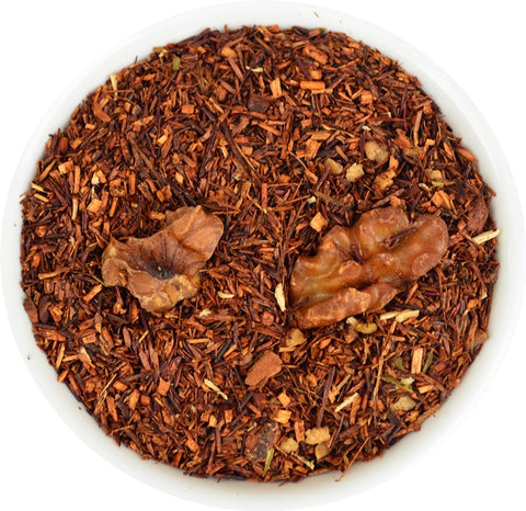 Rooibos Nutcracker Tea