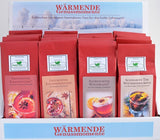 Rooibos Tea Winterland®, 120 g (4.23 Oz) in Bag
