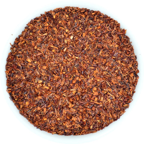 ORGANIC Rooibos Tea Supergrade
