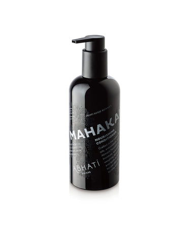 Abhati Suisse Mahakali Nourishing Conditioner