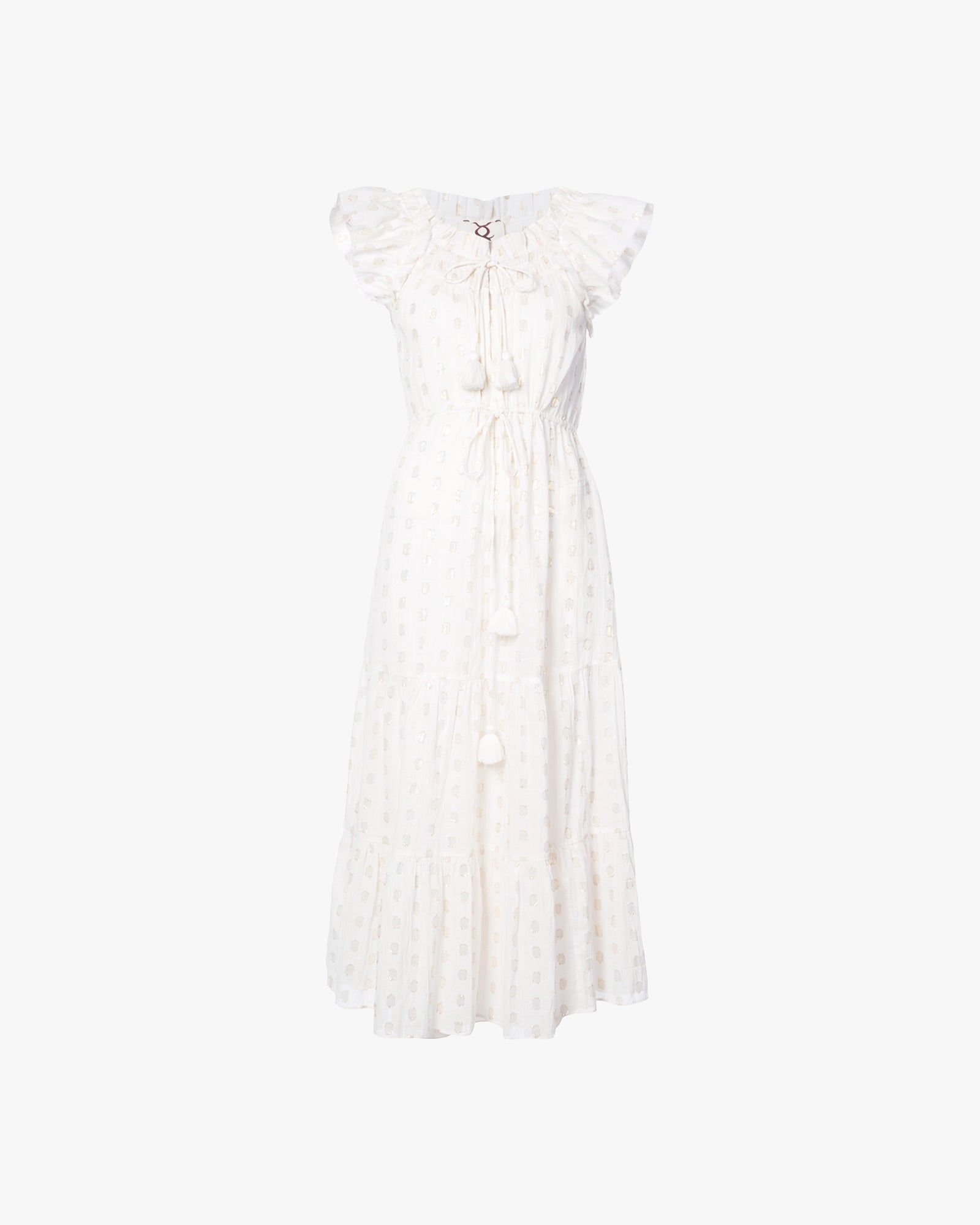 DRESSES - Short dresses Figue Visit New Cheap Price Clearance Collections Factory Outlet For Sale Low Cost Cheapest FKyUn