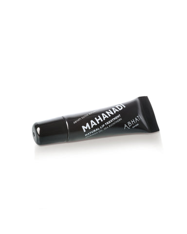 Abhati Suisse Mahanadi Lip Treatment