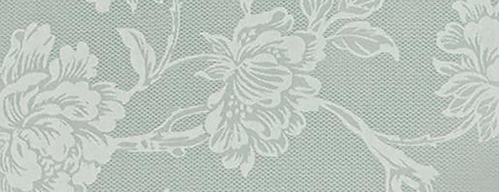 Damask Patterns: A History