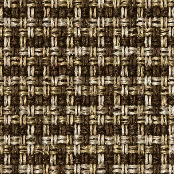 Constantine Basket Weave Heavyweight Curtain Panel