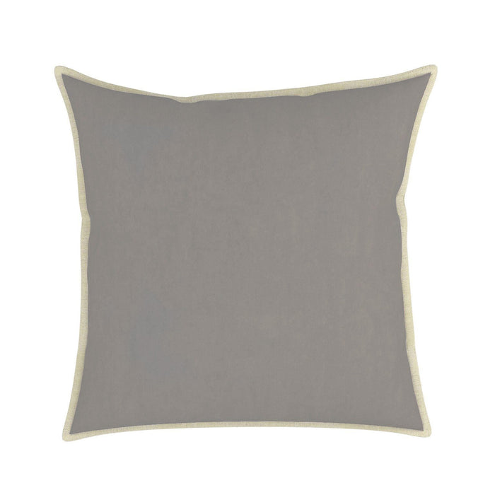 Gray Natural Taupe