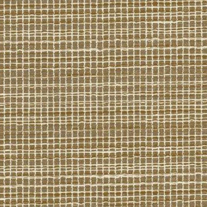 Burlap Brown/Natural Ivory