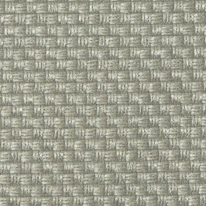 Rochelle Over Sized 1/4 Inch Repeat Textured Basket Weave Pair of Curtain Panels