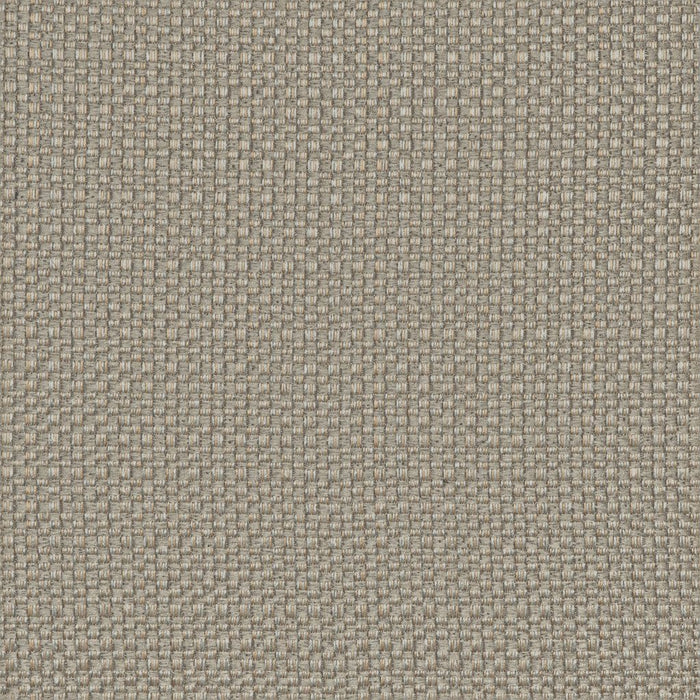 Gray/Natural Taupe