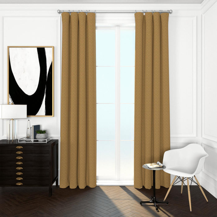gold panel velvet curtains tall for extra panels curtain long listing inch il