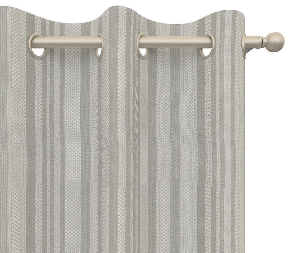curtains accessories regard to greatest rod window flawless l rods curtain with silver ds designs