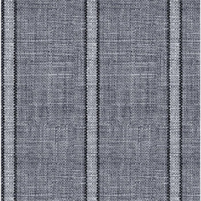 Julian Stripe Drapery Panel