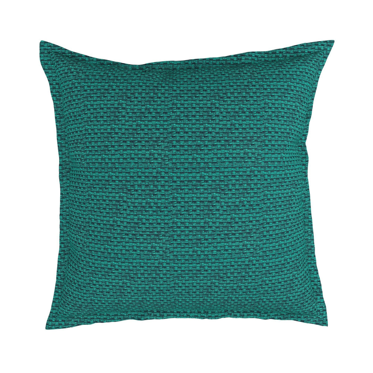 couch inspiration black of uncategorized decorating brown throw teal blue green pillow pillows and bed white styles for sofa inspiring