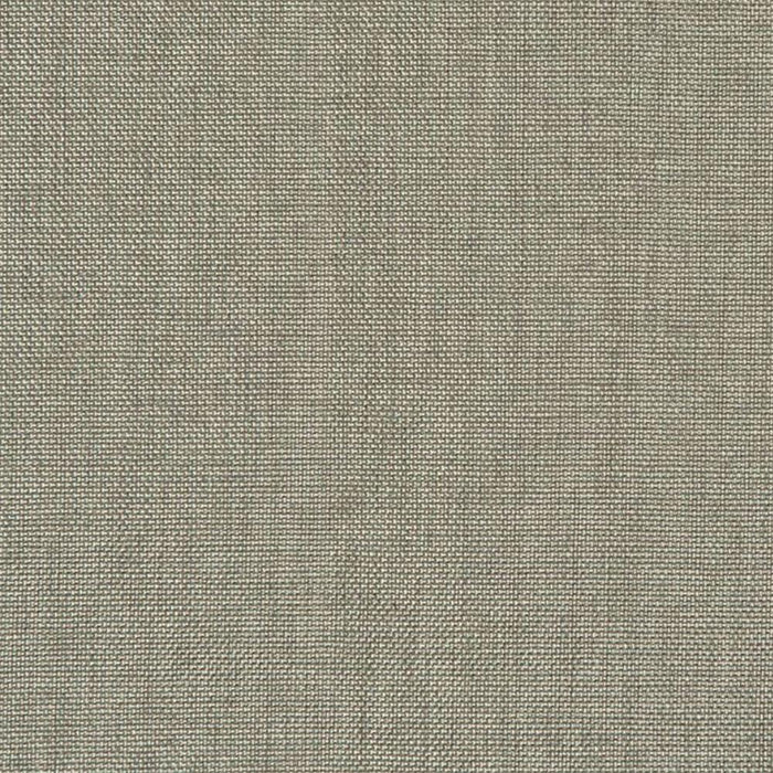 Pair of Louis Burlap Linen Weave Chambray Curtains, Drapery Panels & Window Treatments