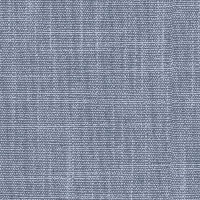 Irene Linen Burlap Tweed Texture Curtain Panel