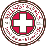 Wellness Warrior Herbal Medicines & Essential Oils