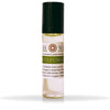Anti-fungal Essential Oil Blend - First Aid for Fungus - Roller Bottle