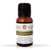Anti-fungal Essential Oil Blend