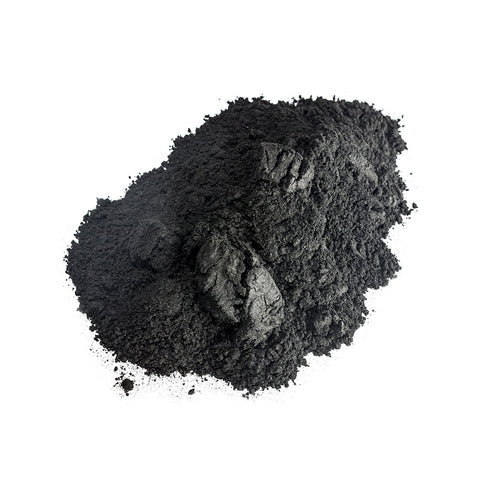 Activated Charcoal Powder (Coconut)