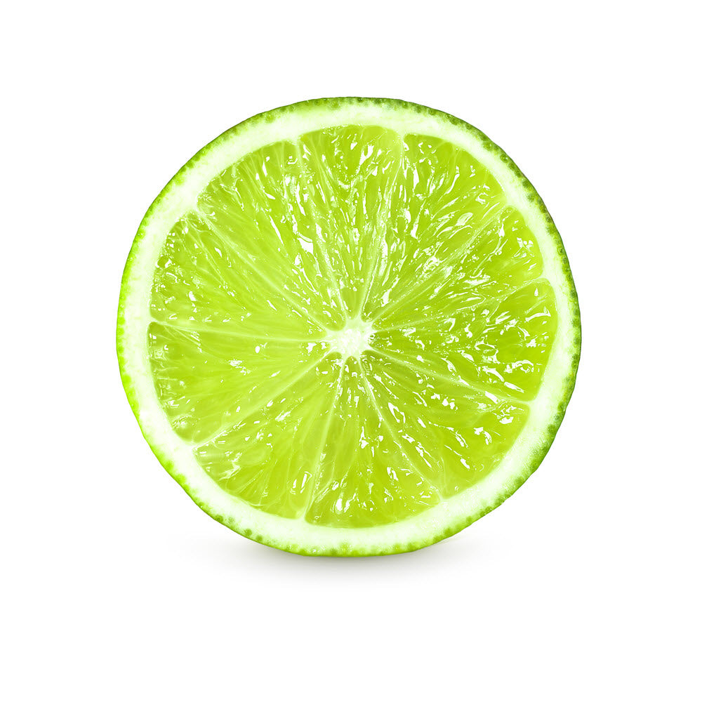 Lime, Sweet