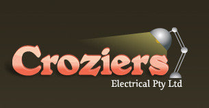 Croziers Electrical