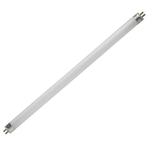 18 watt Fluorescent Tube.