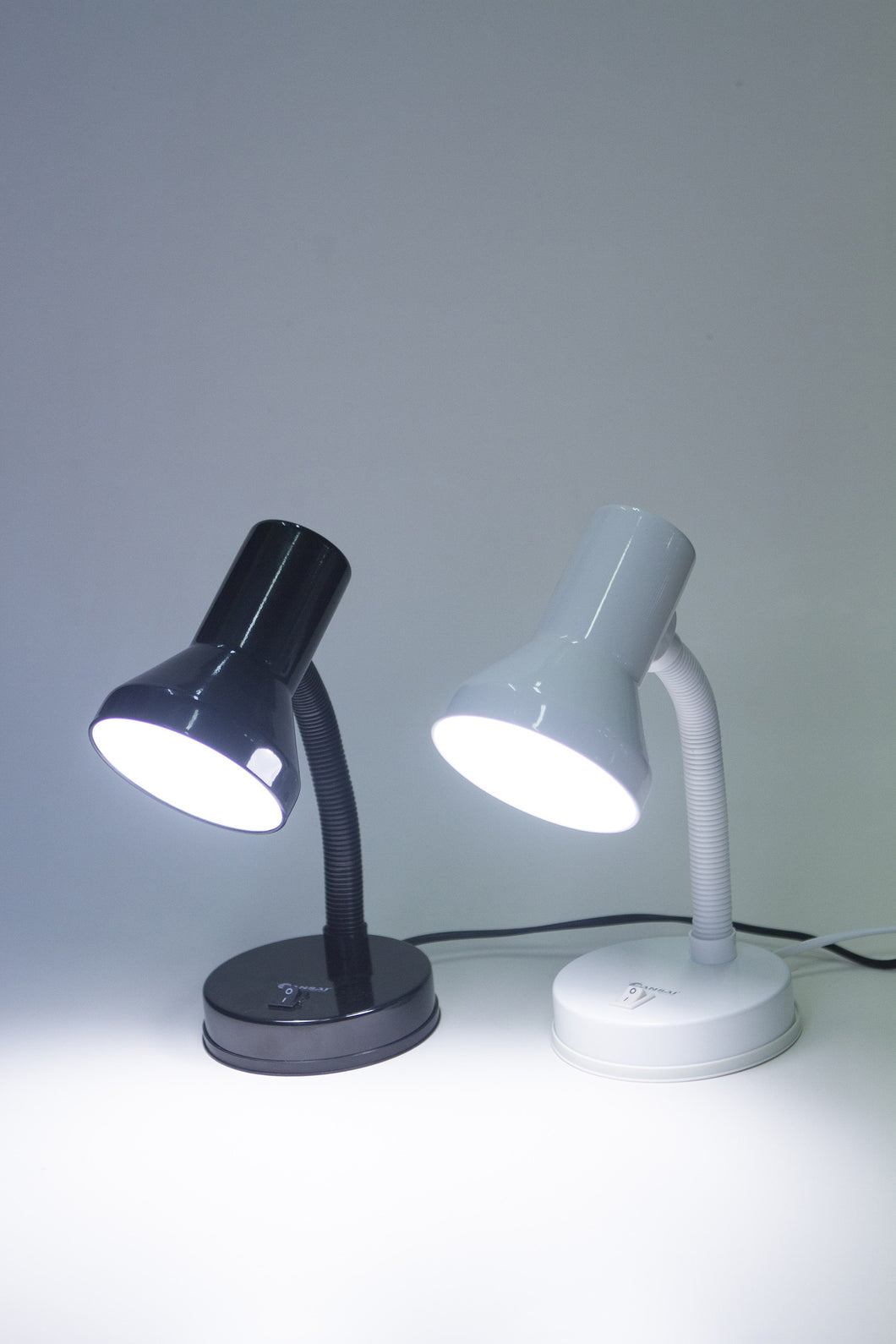 Sansai Student Desk Lamp
