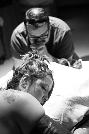 Birth Photography & Doula Birth Services