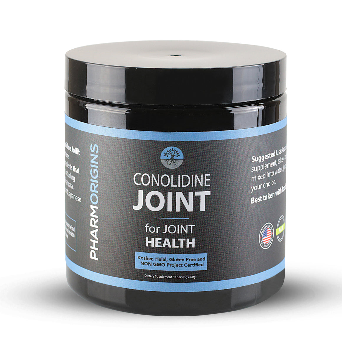 Conolidine Joint (Buy 1 only $67)