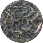 Oolong des Montagnes Wuyi