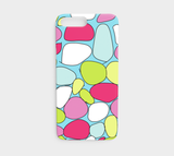 Pebbles / iPhone Case / iPhone 7 / 8