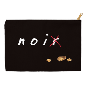 Les Noix / Essentials Accessory Pouch