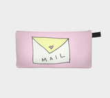 In The Mail / Pencil Case