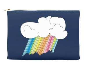 Fantastic Day / Essentials Accessory Pouch