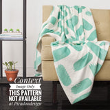 One Rainy Day / Fleece Blanket