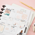 The Ultimate Planner Stickers Guide