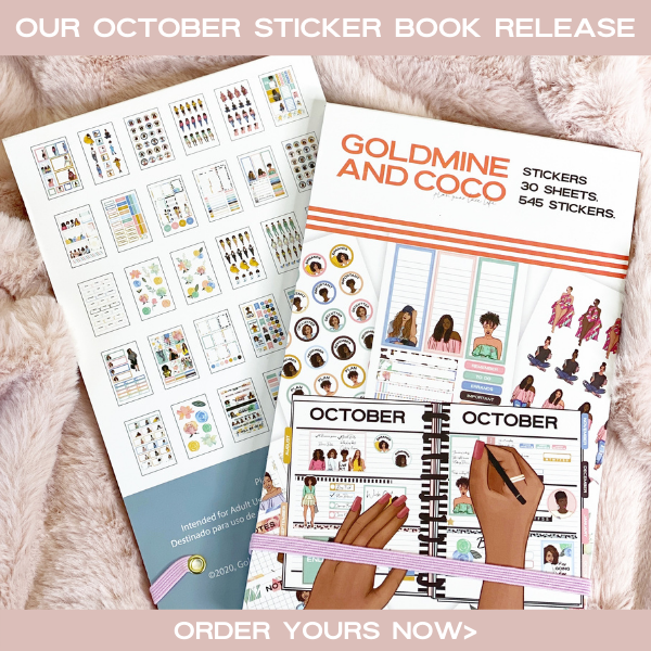 Doll Me 30 Page Sticker Book- NO DISCOUNT CODES