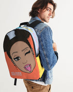 Goldmine & CoCo Backpack Large
