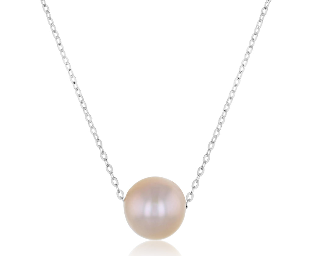 BB Freshwater Pearl Necklace