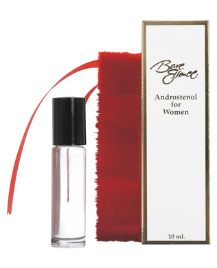 Bare Essence Perfume for Women - 10 ml