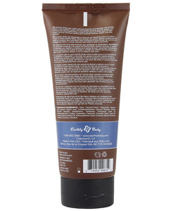 Earthly Body Velvet Lotion - 7 oz Tube Moroccan Nights