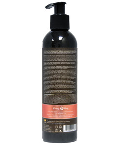 Earthly Body Massage Lotion - 8 oz Isle of You