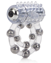 Maximus Enhancement Ring 10 Stroker Beads