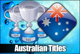 Australian Titles Spearfishing Championship