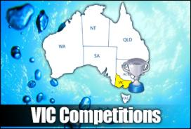 VIC Spearfishing Competitions