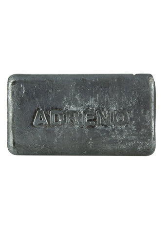 Adreno 1lb Lead Flat Weight