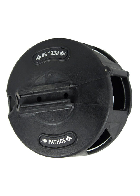 Pathos 50m Horizontal Reel