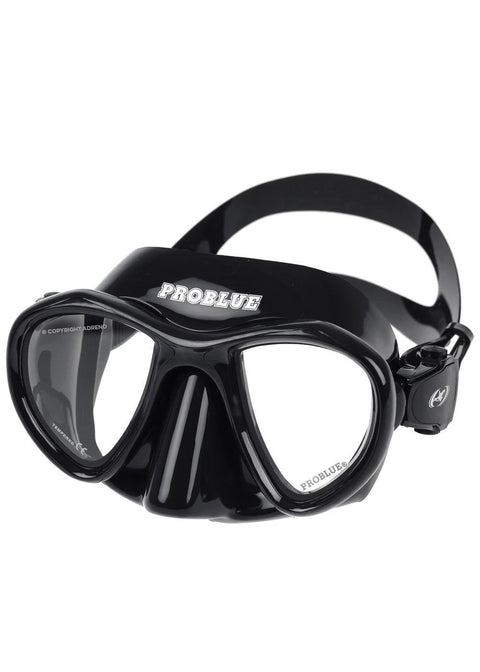 Problue Nero Mask
