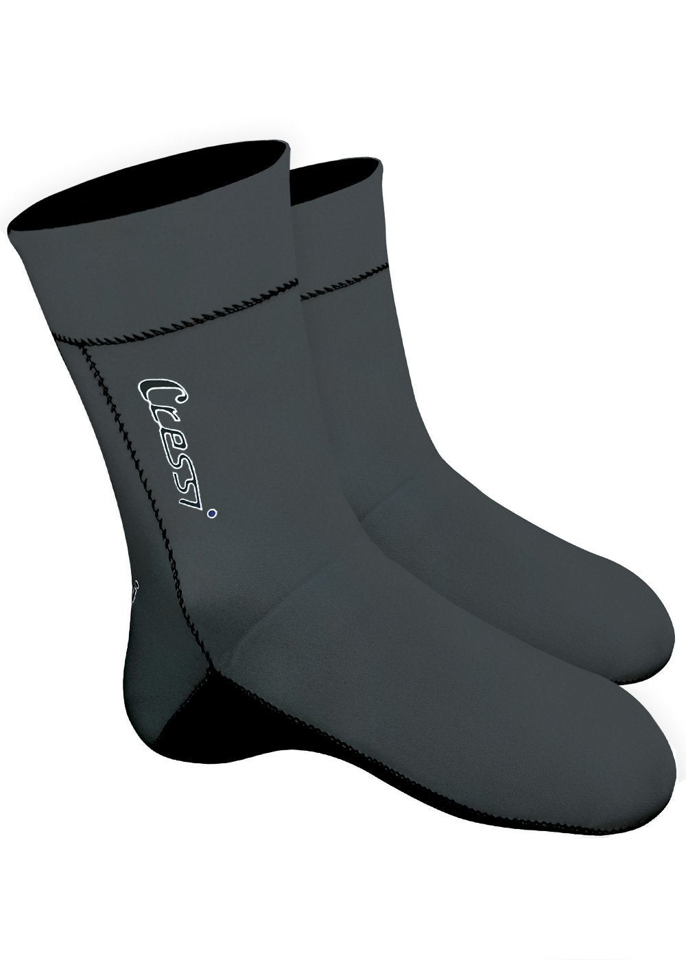 Cressi Ultra Stretch 2.5mm Socks